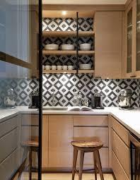 interior design ideas kitchens the kitchen kitchen trends 2017 modern kitchen design ideas