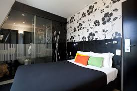 madeira design hotel funchal design hotel funchal portugal expedia