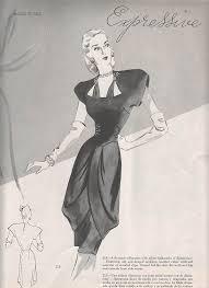 105 best modes royale images on pinterest vintage dresses