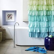 Cool Bathroom Sets Cheap Photo Of 20 Cool Bathroom Decor Ideas 15 Bathroom
