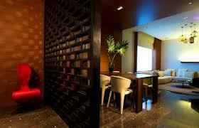 Kitchen Living Room Divider Ideas Bathroom Fascinating Ikea Room Divider Home Decor Living Design