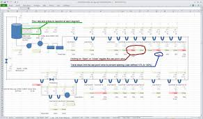 pipe sizing software for chemical engineers customized