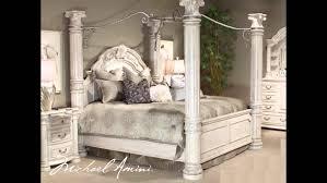 King Size Bedroom Sets Ikea Mattress Bedroom Best California King Bedroom Sets California