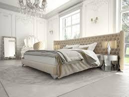 Mattress Topper Luxury Alpaca Mattress Memory Foam Hybrid Mattress Luxury Beds Unicorn Sleep