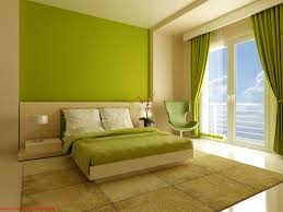 bedroom what colour goes with green walls bedroom paint colors