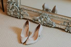 wedding shoes halifax east riddlesden wedding maddie farris photography