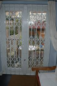 Screen French Doors Outswing - french patio doors outswing examples ideas u0026 pictures megarct