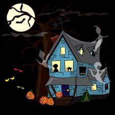 Perry Haunted Barn Halloween Events This Weekend In Greenbrier County Wv