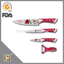 non stick coating kitchen knife non stick coating kitchen knife
