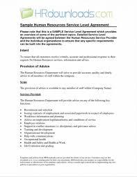 hr development plan template human resources business plan template blank template