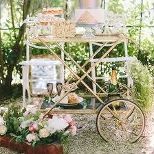 decoration mariage vintage louer du mobilier et de la déco vintage pour mariage