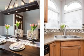 Kitchen Sink St Louis by Missouri Home Tours Marketing Photography For Selling St Louis Homes