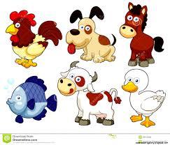 animal clipart for kids free yafunyafun com