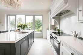 best farrow and paint colors for kitchen cabinets introducing grey hues in the kitchen from farrow