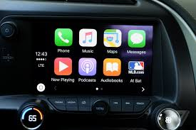 lexus or bmw cheaper to maintain why carmakers want to keep apple and google at arm u0027s length the