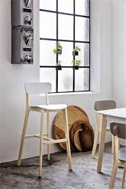 17 best calligaris bar stools images on pinterest contemporary
