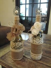 Diy Wine Bottle Vases The 25 Best Wine Bottle Vases Ideas On Pinterest Wine Bottle