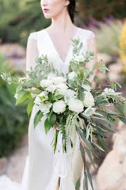 Garden Wedding Ideas Garden Wedding Ideas