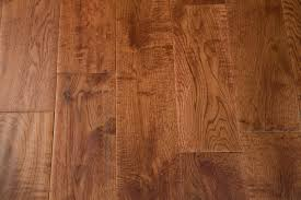 Hand Scraped Laminate Wood Flooring Elemental Heritage Flooring Collection Elemental Heritage Wood
