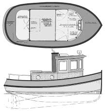 461 best boats images on pinterest boat building wooden boats