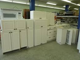 cuisine occasion débarras de maison fait le point sur le marché du mobilier d occasion