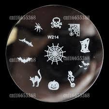 halloween stamp online get cheap halloween stamp aliexpress com alibaba group