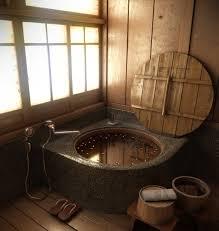 japanisches badezimmer japanisches badezimmer möbelideen