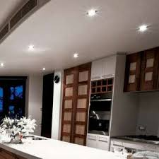 interior home lighting modern recessed lighting can lights trims housing ylighting