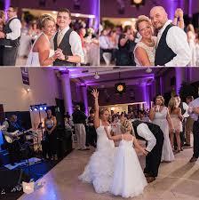 boston store bridal gift registry garyashleypeterson 2650 bostonstore jpg erie pa wedding