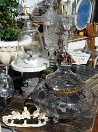 old world inspired interiors long beach antique market