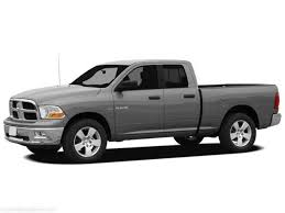 2011 dodge ram value used 2011 dodge ram for sale havre mt