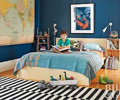 childs bedroom how to clean a child s bedroom better homes gardens