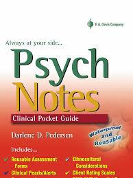 download nurses pocket guide docshare tips