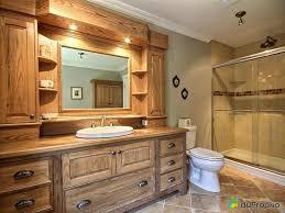 vanité chambre de bain ag able vanite salle de bain a vendre vue cour arri re at
