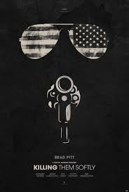 top 10 movie posters of 2012 collider