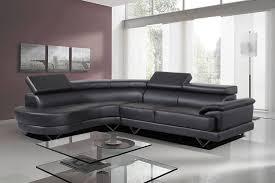 Sleeper Chaise Sofa by Sofa Sofa Beds Loveseat Sofa Loveseat Sleeper Sofa Contemporary