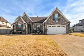 arlington tn homes for sale u0026 real estate homes com