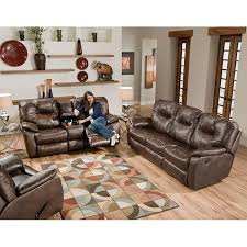 Viva 2577 Home Theater Recliner Southern Motion Sectionals U0026 By Southern Motion Sc 1 St Wayside