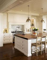 walnut kitchen island custom made walnut island top concept for white kitchen design