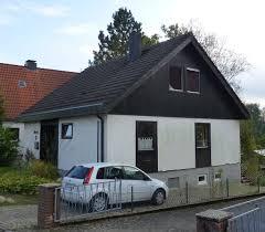 Mobiles Eigenheim Kaufen Wohnzimmerz Fertighaus Kaufen With Haus Woodee Mobiles Haus