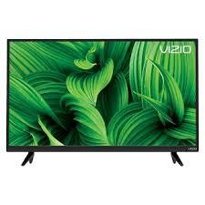 best black friday deals 32 inch tv tvs target