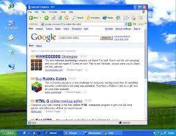 Challenge Prank Windows Xp Desktop Prank For Nerds Geekprank