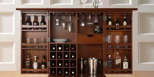 bar wonderful custom home bar 145 custom home bar design plans