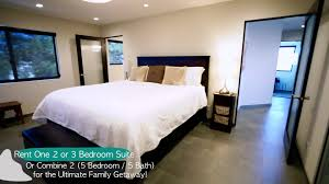 2 Bedroom Suites In Carlsbad Ca 231 Olive Ave Carlsbad Ca Vacation Rental Vrbo Youtube