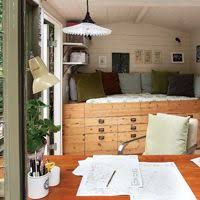 small room ideas and small space design small house ideas