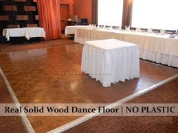 portable floor rental floor rental vancouver white vinyl floor