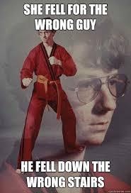 Nerd Birthday Meme - 69 best karate kyle lol images on pinterest ha ha black and