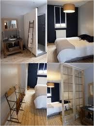 location chambre evreux chambre d hotes evreux location vacance bed room