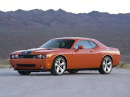 100 2009 dodge challenger owners manual used dodge