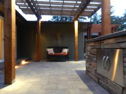 home design eugene oregon outdoor kitchen design and installation eugene landscape design